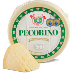 Photo of Cheese Floridia Pecorino Kg