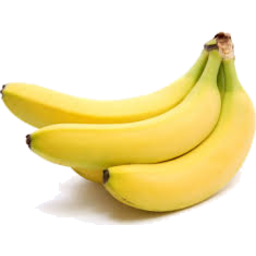 Photo of Ripe Bananas Bag
