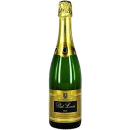 Photo of Paul Louis Brut Blanc 750ml