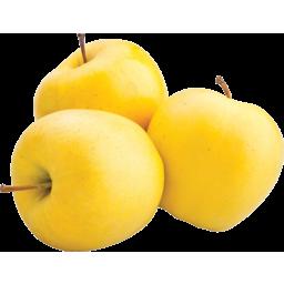 Photo of Apple Nz Lemonade