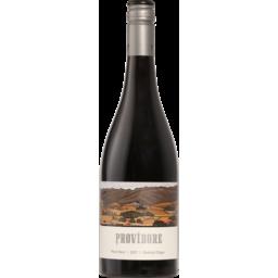 Photo of Providore Pinot Noir 2017ml