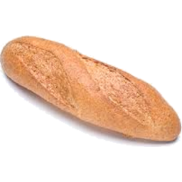 Photo of Brasserie Batard Sourdoug 350g
