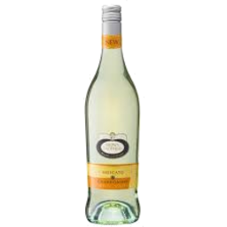 Photo of Brown Brothers Moscato & Chardonnay 750ml