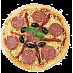 Photo of Reginaldo's Pizza Supreme