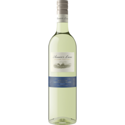 Photo of Annie's Lane Semillon Sauvignon Blanc