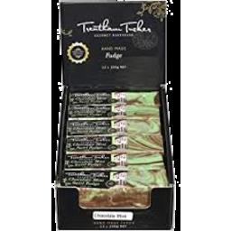Photo of Trentham Fudge Choc Mint 100gm