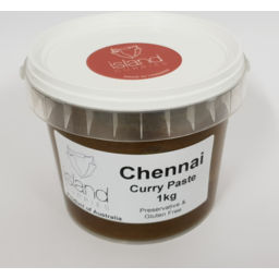 Photo of 'Chennai' 1kg resealable bucket