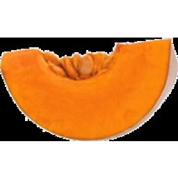 Photo of Pumpkin - Crown