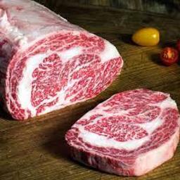 Photo of Wagyu Scotch Fillet Steak