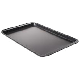 Photo of Medium Biscuit Tray Non-Stick