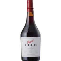 Photo of Penfolds Club Tawny