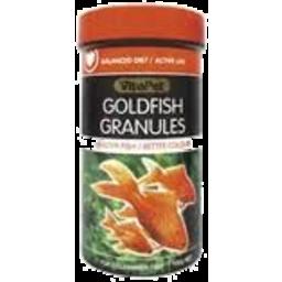 Photo of Vitapet Goldfish Granules100g