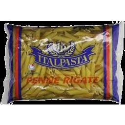 Photo of Italpasta Penne Rigate 500g