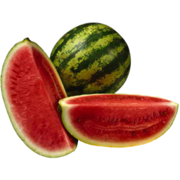 Photo of Watermelon - Certified Organic