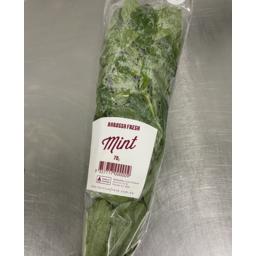 Photo of Barossa Fresh Mint 70g