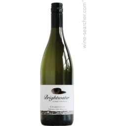 Photo of Brightwater Chardonnay 750ml