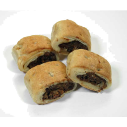 Photo of Gl/Fr Bakery Prty S/Roll 12pk