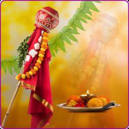 Photo of Marathi Swaad Gudi Padvo - Gudi