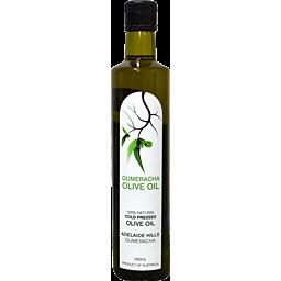 Photo of Gumeracha Olive Oil 750ml