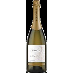 Photo of Edenvale Alcohol Free Sparkling Cuvée 750ml