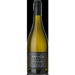 Photo of Xanadu Chardonnay