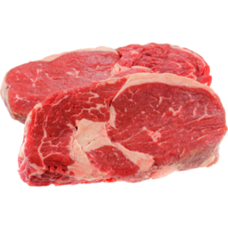 Photo of Scotch Fillet Beef