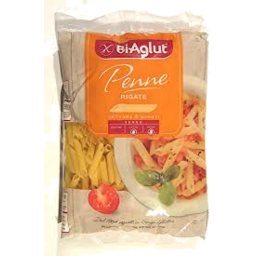 Photo of Bi Aglut Penne 500g