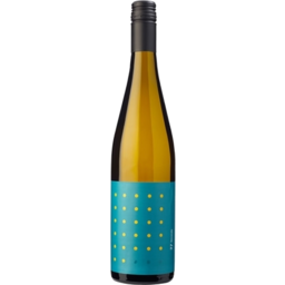 Photo of 27 Seconds Riesling 750ml