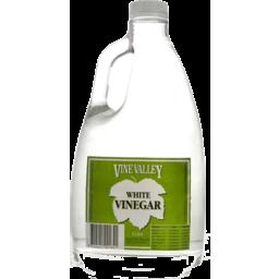 Photo of Vine Valley Vinegar Sweet Spicy 2lt