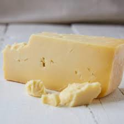 Photo of Quickes Mature Cheddar