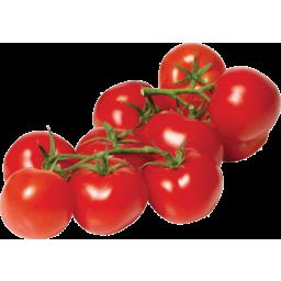 Photo of Tomato Vine 300g