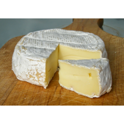 Photo of Chilli Brie 125g