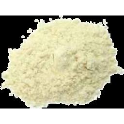 Photo of Flour - Gluten