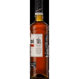 Photo of Bacardi Spiced Spirit Drink Rum