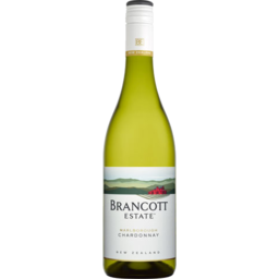 Photo of Brancott Estate Chardonnay 750ml