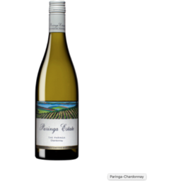 Photo of Paringa Estate The Paringa Chardonnay 750ml