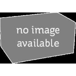 Photo of Bearded Lady & Cola 10 % Ctn