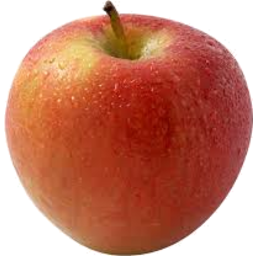 Photo of Apples Jazz Per Kg