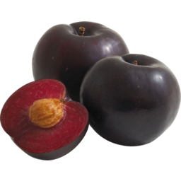 Photo of Plums