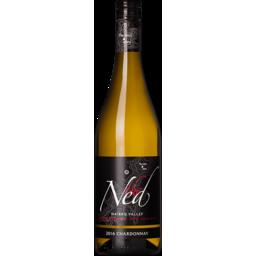 Photo of The Ned White Wine Chardonnay 750ml