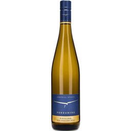 Photo of Peregrine Riesling