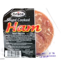 Photo of Grace Sliced Ham