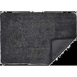"""Photo of Trek N Clean Absorbent Floor Mat 20""""X30"""""""
