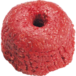 Photo of Beef Mince Gourmet