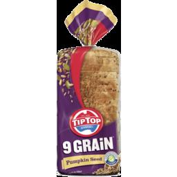Photo of Tip Top 9 Grain Pumpkin Seed 700g