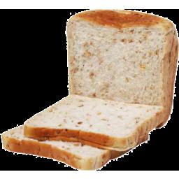 Photo of Multigrain Square Loaf 650g
