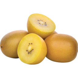 Photo of Kiwifruit Gold Punnet 680g