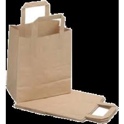 Photo of Paper Bag