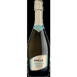Photo of Bolla Prosecco Sparkling Wine
