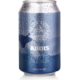 Photo of Bell's Beach Brewing Point Addis Pale Ale 6x330ml
